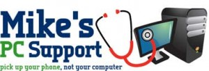 Mikes PC Support Computer repair Melbourne, Fl