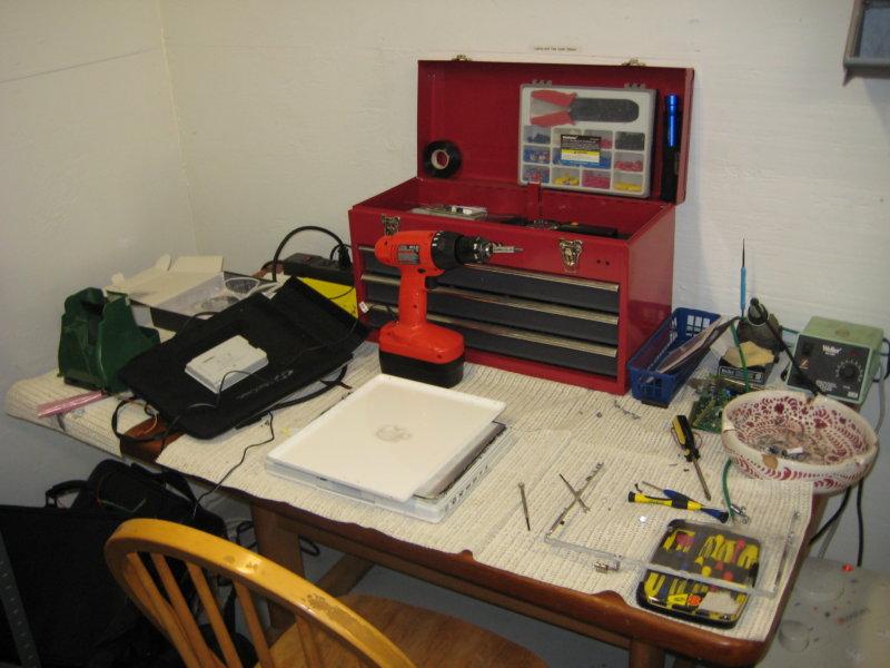 Melbourne Computer And Laptop Repair